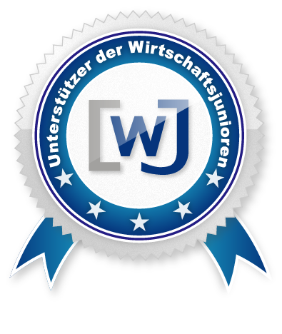 Logo WJ National