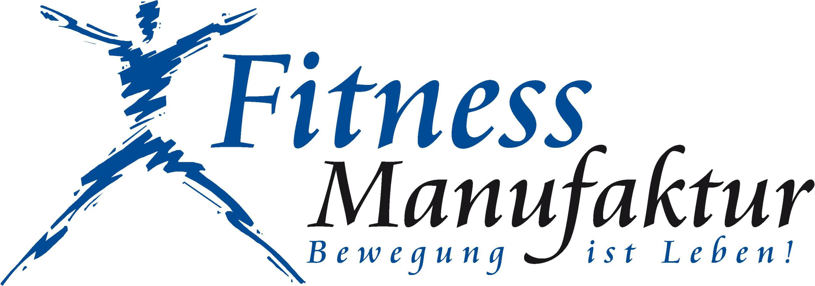 Logo BDSW