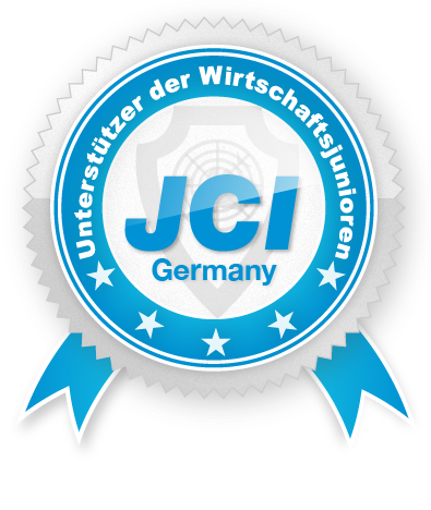 LogoWJ_Badges_International_02