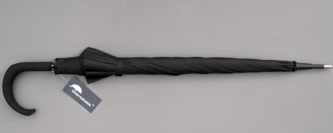 unbreakable-umbrella_U-115_003_crop-Kopie